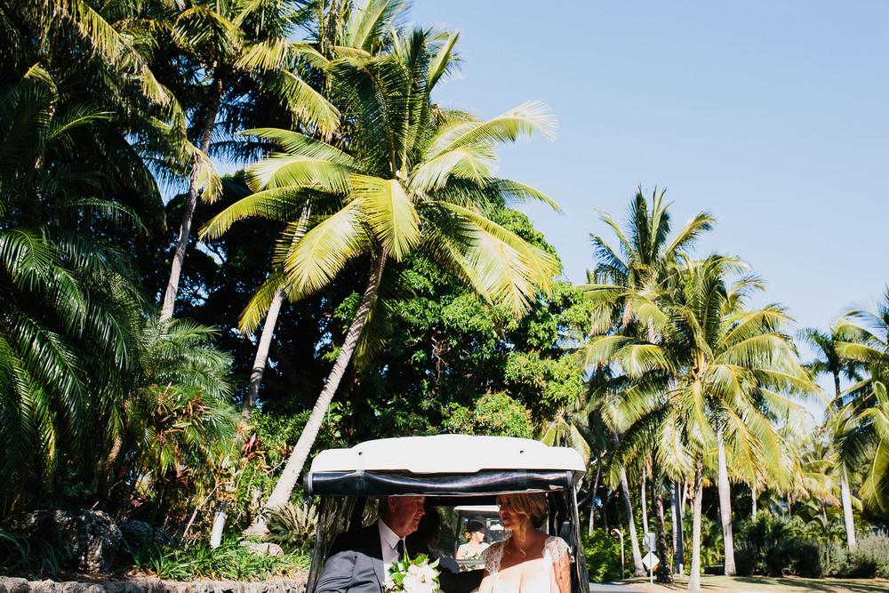 24-Sunshine Coast Wedding Photographer Roy Byrne.jpg