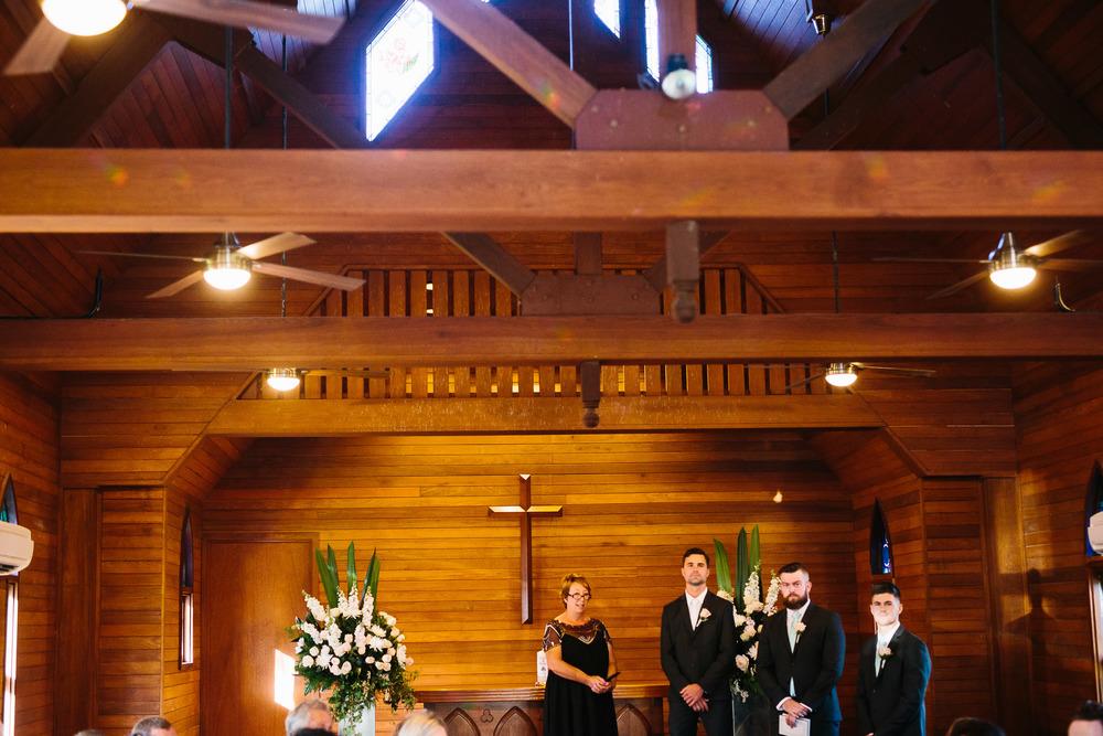 27-Sunshine Coast Wedding Photographer Roy Byrne.jpg