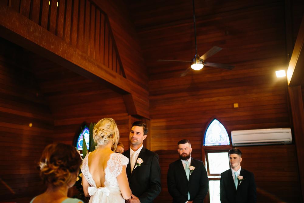 28-Sunshine Coast Wedding Photographer Roy Byrne.jpg