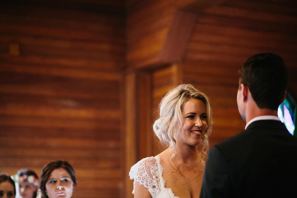 29-Sunshine Coast Wedding Photographer Roy Byrne.jpg
