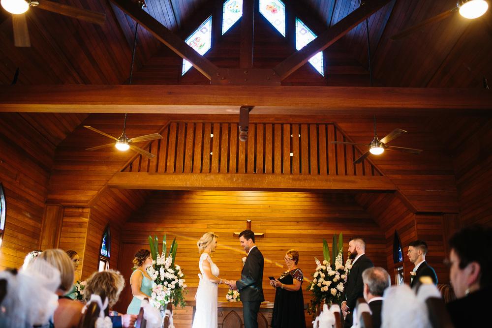 31-Sunshine Coast Wedding Photographer Roy Byrne.jpg