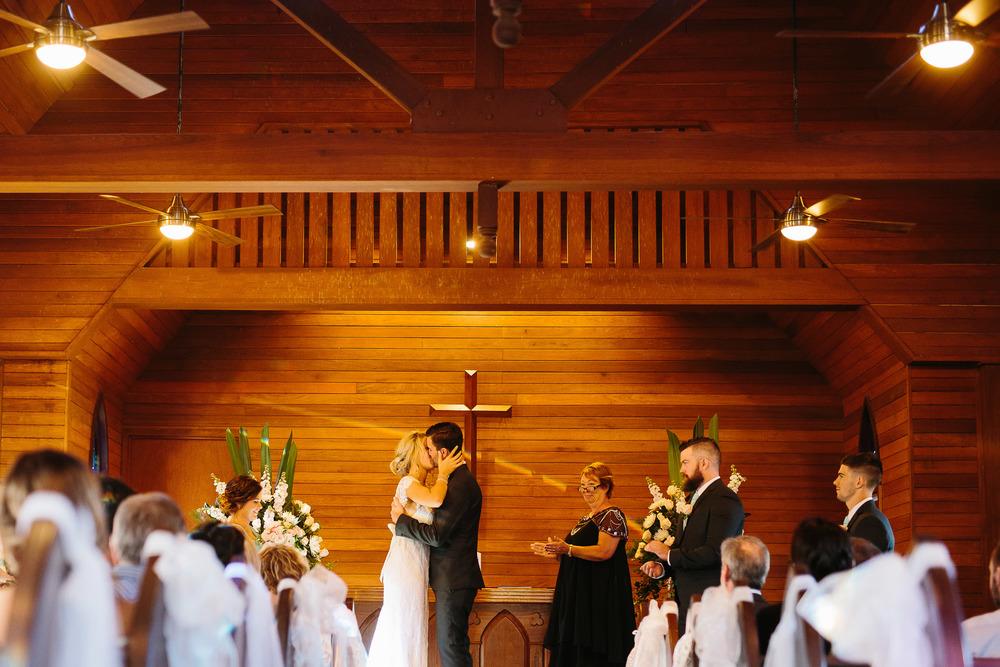 32-Sunshine Coast Wedding Photographer Roy Byrne.jpg