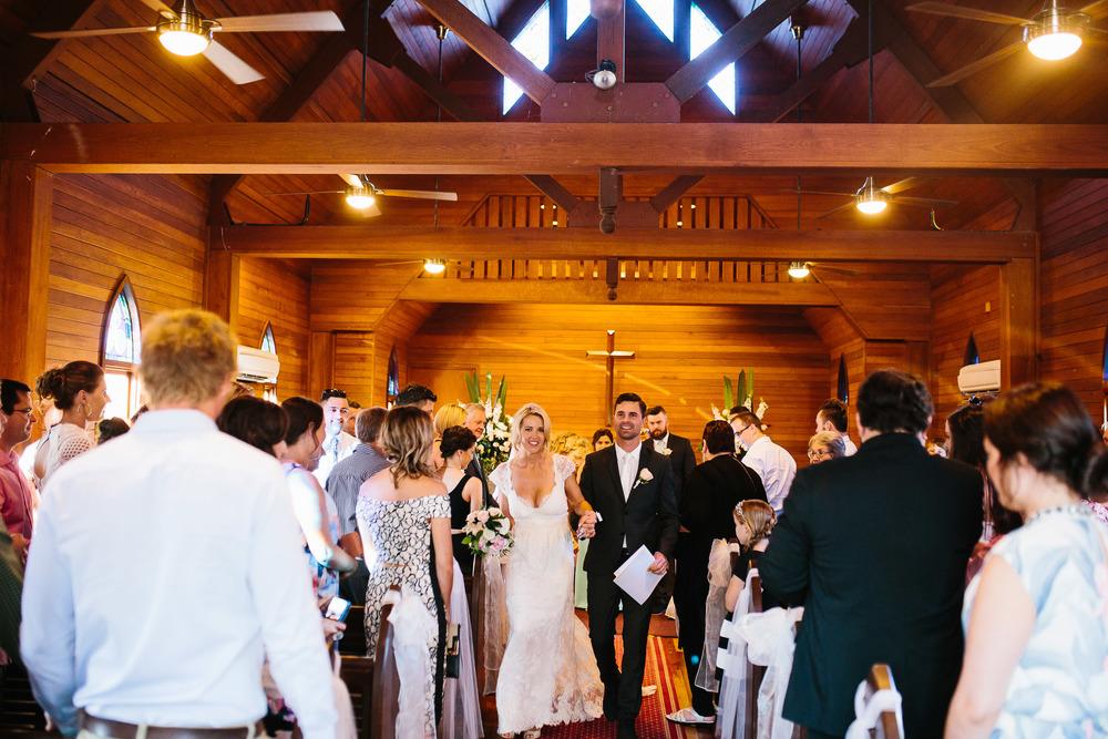 34-Sunshine Coast Wedding Photographer Roy Byrne.jpg