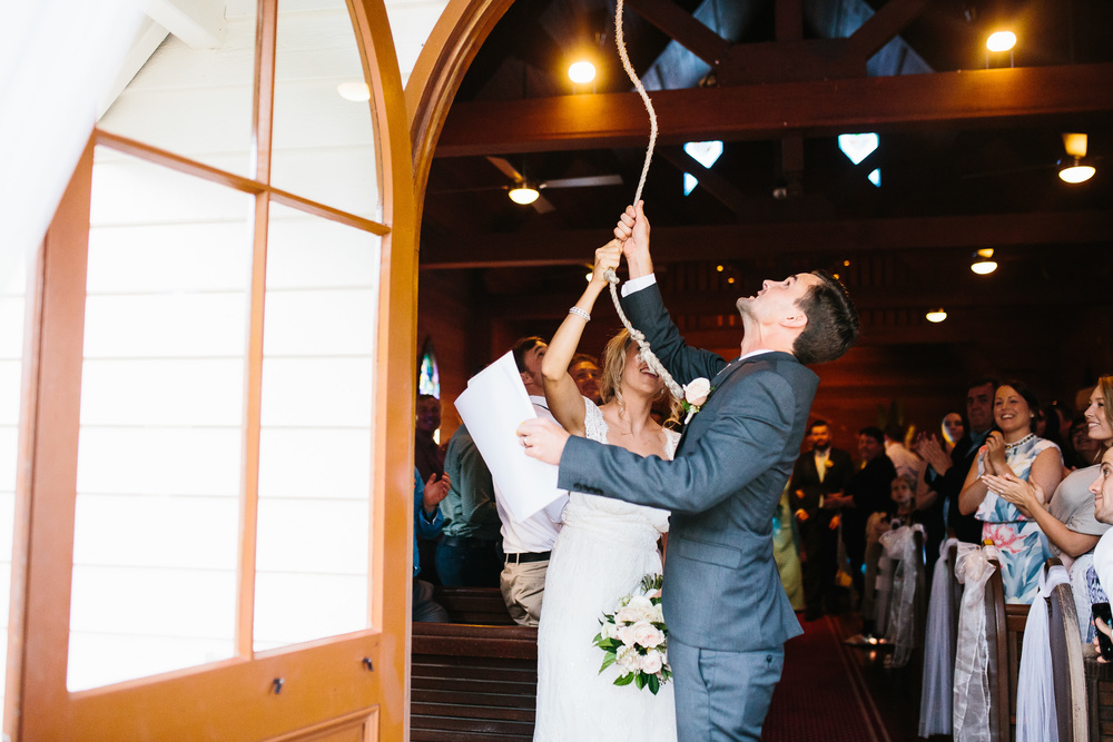 35-Sunshine Coast Wedding Photographer Roy Byrne.jpg