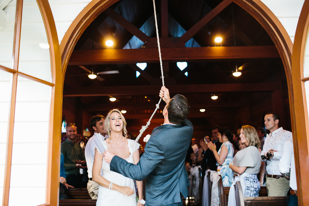 36-Sunshine Coast Wedding Photographer Roy Byrne.jpg
