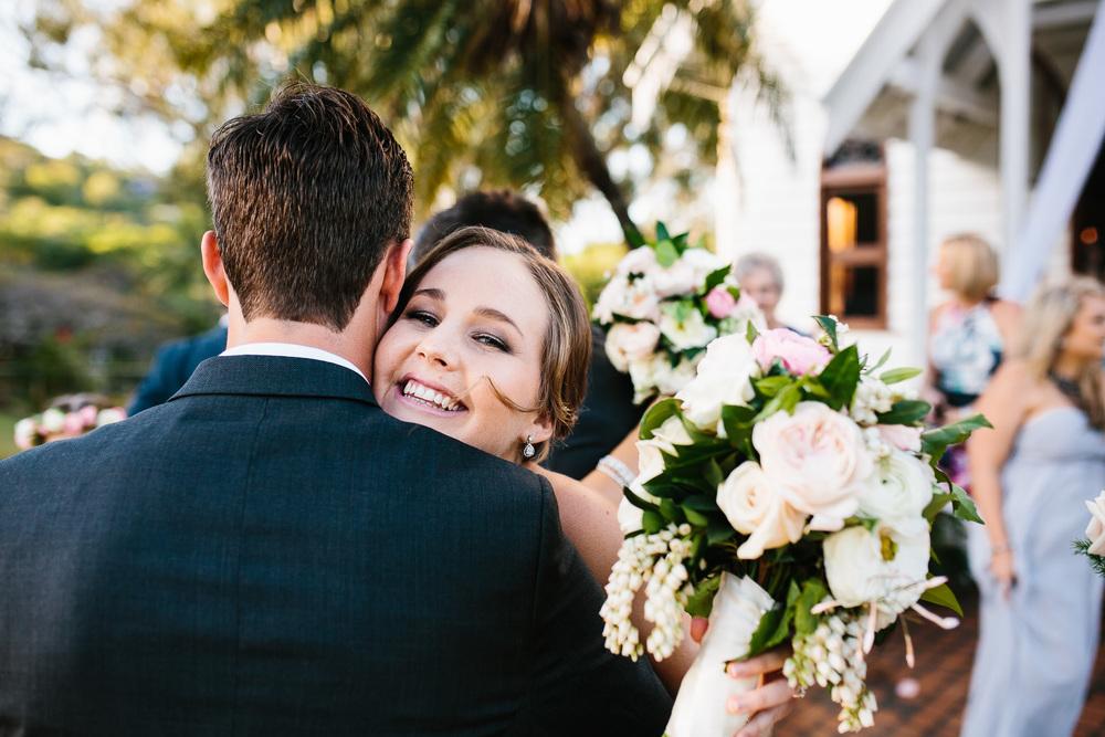 37-Sunshine Coast Wedding Photographer Roy Byrne.jpg