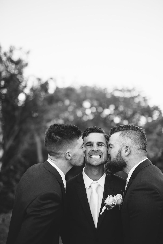 38-Sunshine Coast Wedding Photographer Roy Byrne.jpg