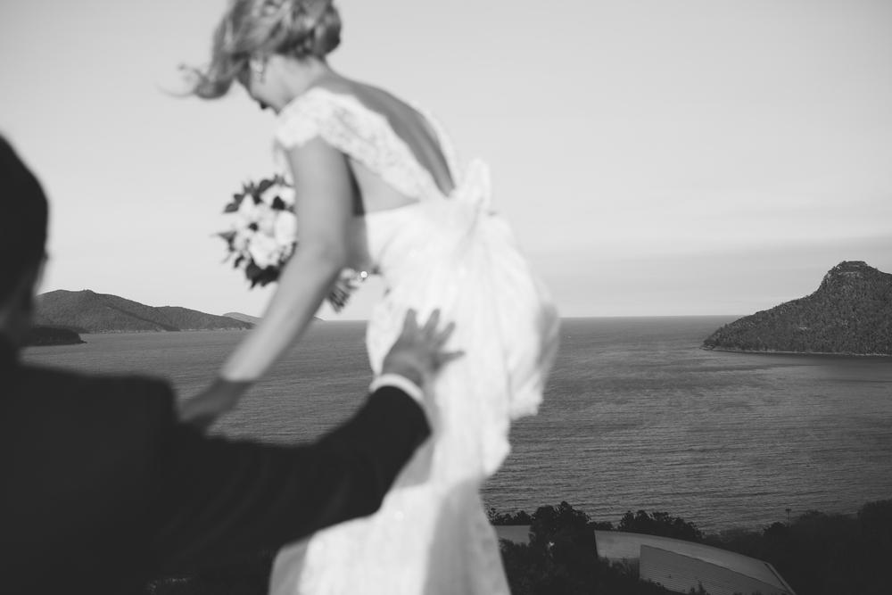 39-Sunshine Coast Wedding Photographer Roy Byrne.jpg