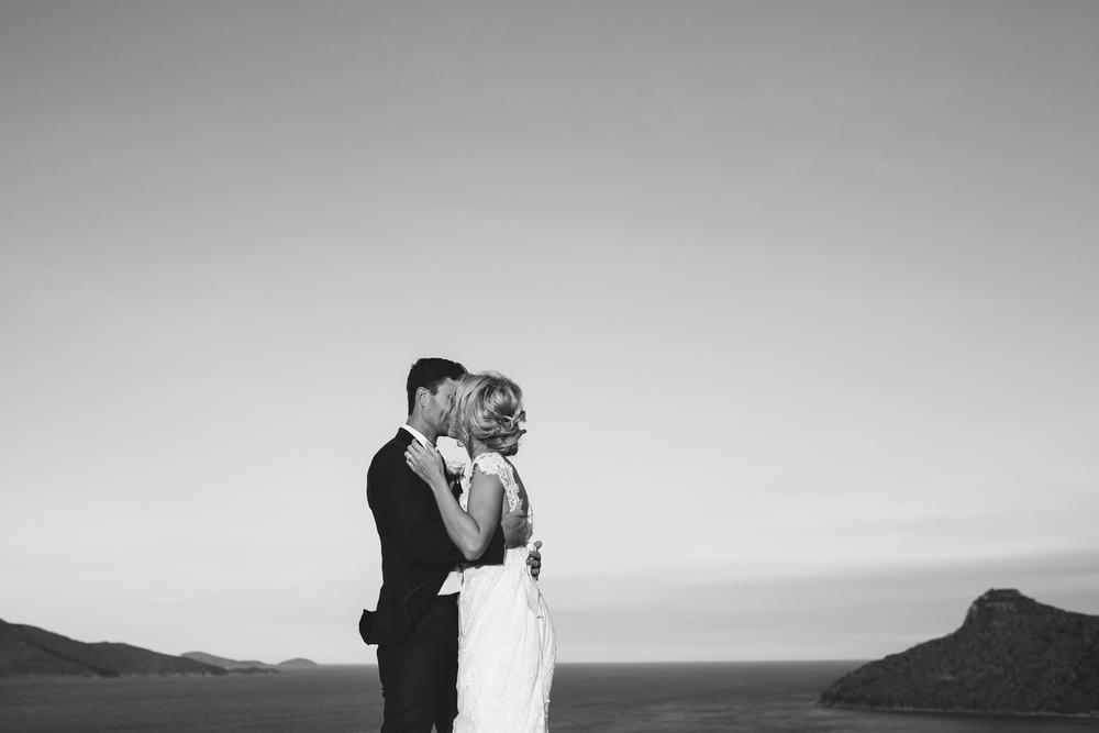40-Sunshine Coast Wedding Photographer Roy Byrne.jpg
