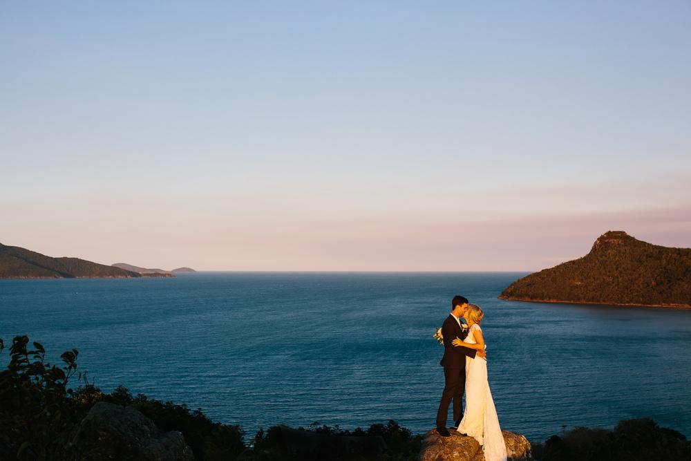 41-Sunshine Coast Wedding Photographer Roy Byrne.jpg