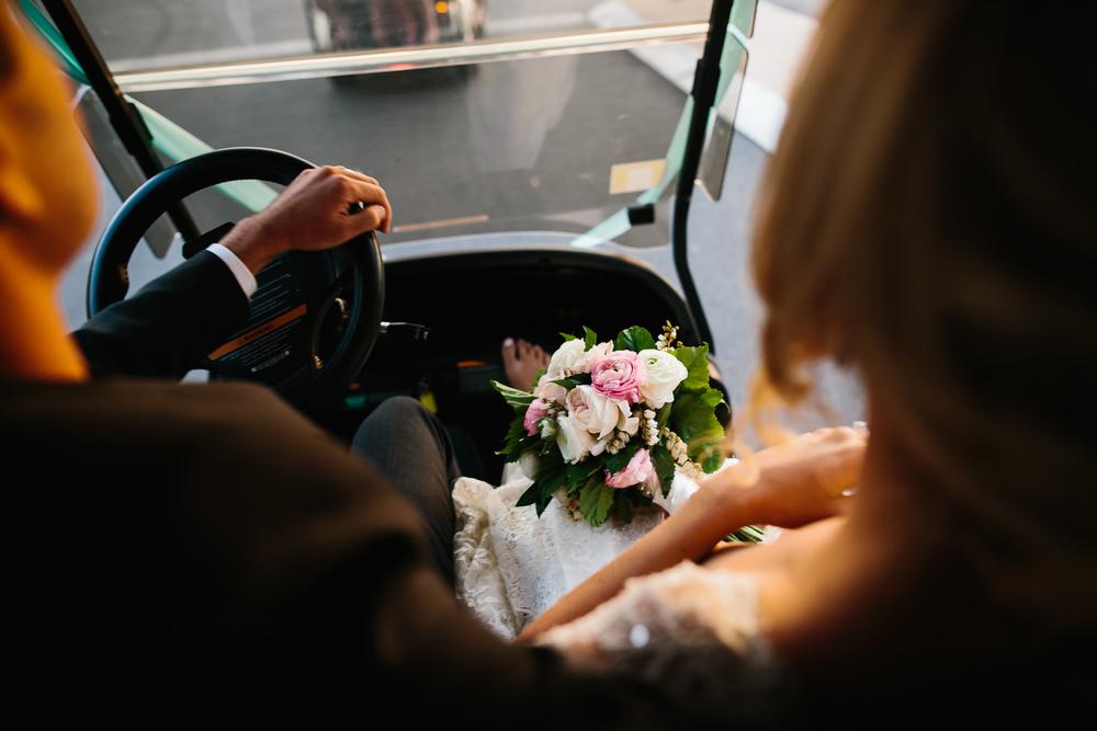 44-Sunshine Coast Wedding Photographer Roy Byrne.jpg
