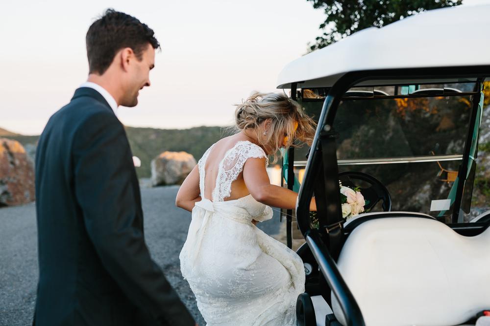 43-Sunshine Coast Wedding Photographer Roy Byrne.jpg