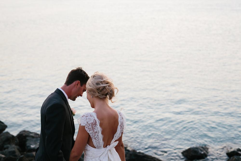 46-Sunshine Coast Wedding Photographer Roy Byrne.jpg