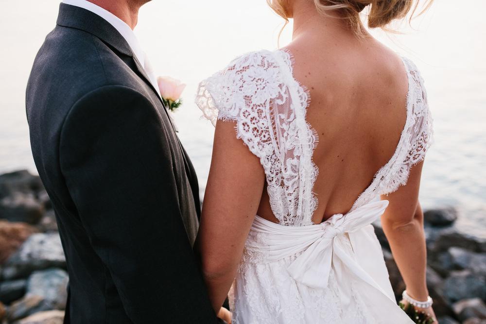 45-Sunshine Coast Wedding Photographer Roy Byrne.jpg