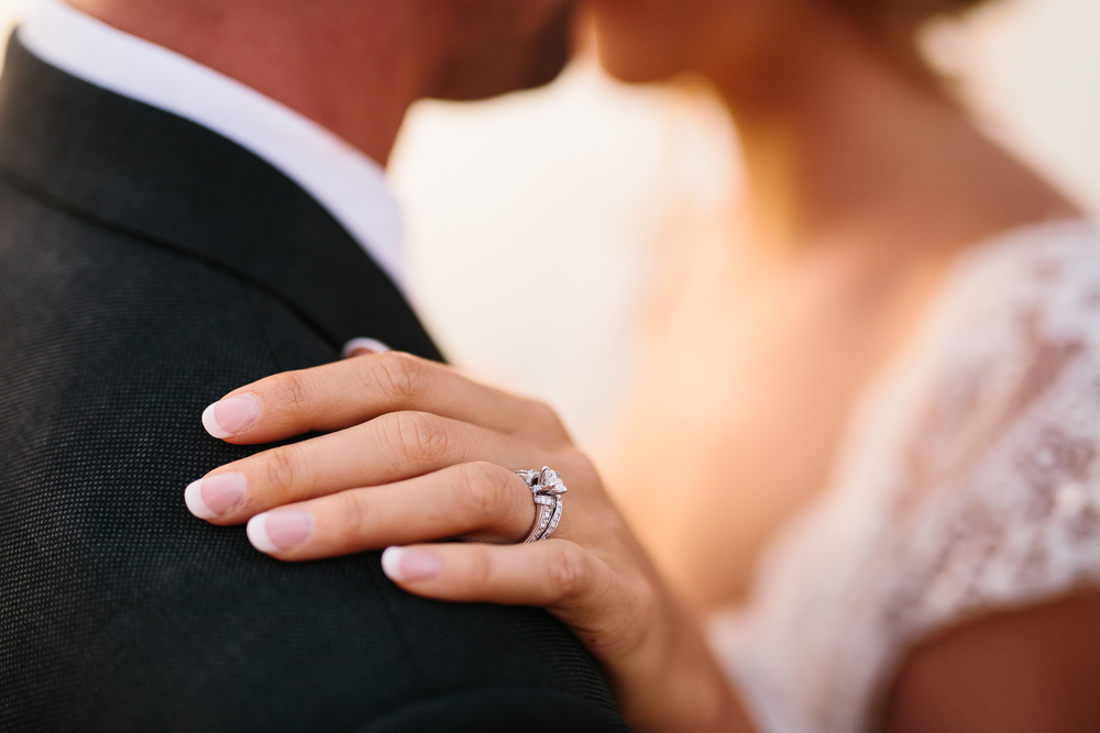 47-Sunshine Coast Wedding Photographer Roy Byrne.jpg