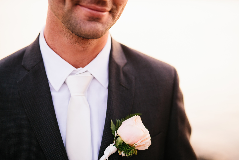 49-Sunshine Coast Wedding Photographer Roy Byrne.jpg
