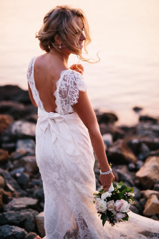 51-Sunshine Coast Wedding Photographer Roy Byrne.jpg
