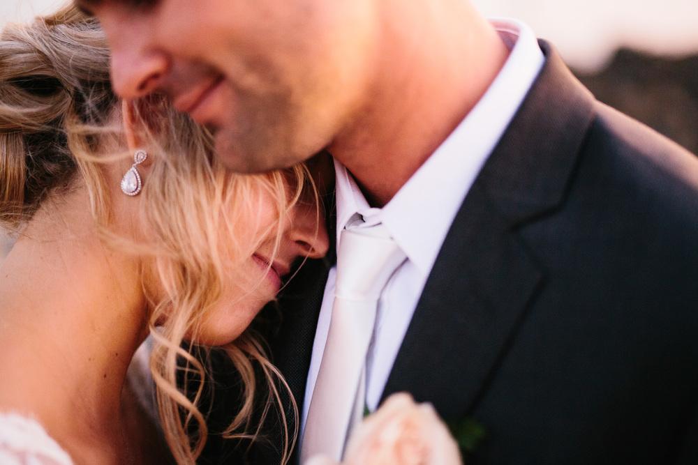 54-Sunshine Coast Wedding Photographer Roy Byrne.jpg