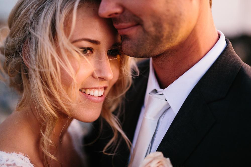 55-Sunshine Coast Wedding Photographer Roy Byrne.jpg