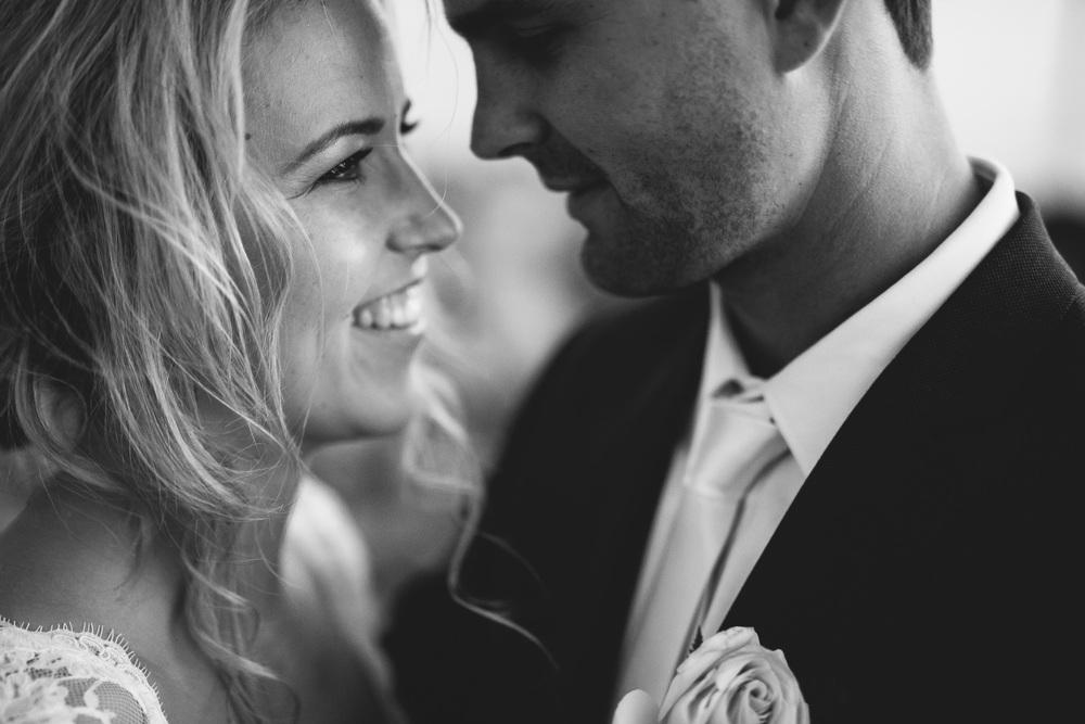 57-Sunshine Coast Wedding Photographer Roy Byrne.jpg