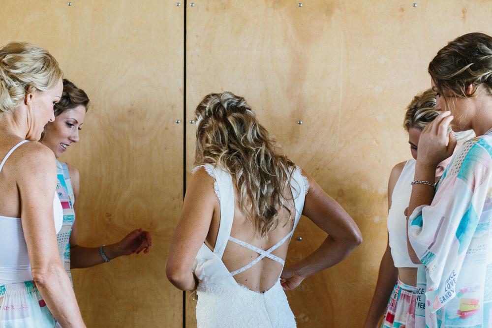 10-Sunshine Coast Wedding Photographer Roy Byrne.jpg