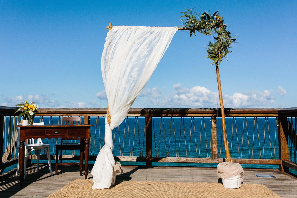 16-Sunshine Coast Wedding Photographer Roy Byrne.jpg