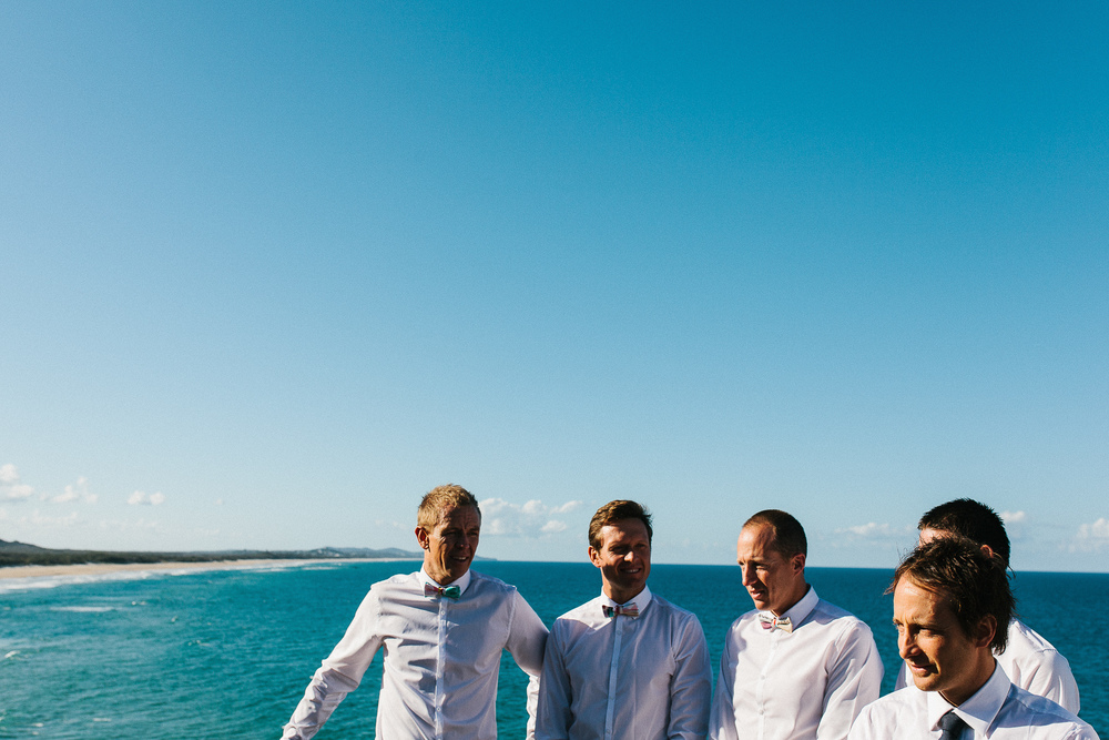 18-Sunshine Coast Wedding Photographer Roy Byrne.jpg