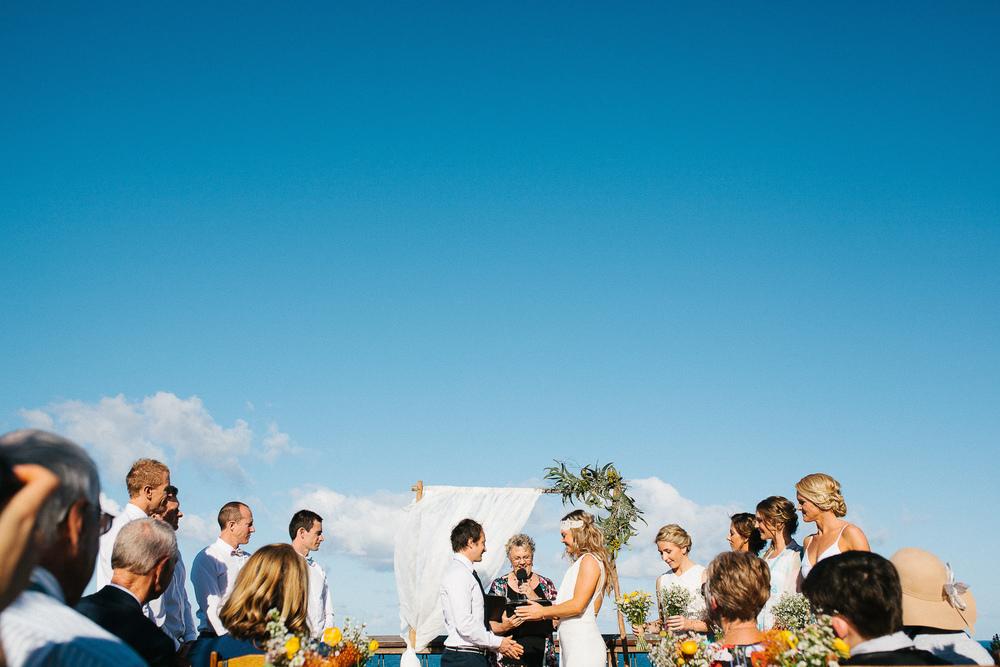 20-Sunshine Coast Wedding Photographer Roy Byrne.jpg