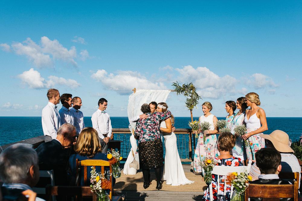 22-Sunshine Coast Wedding Photographer Roy Byrne.jpg