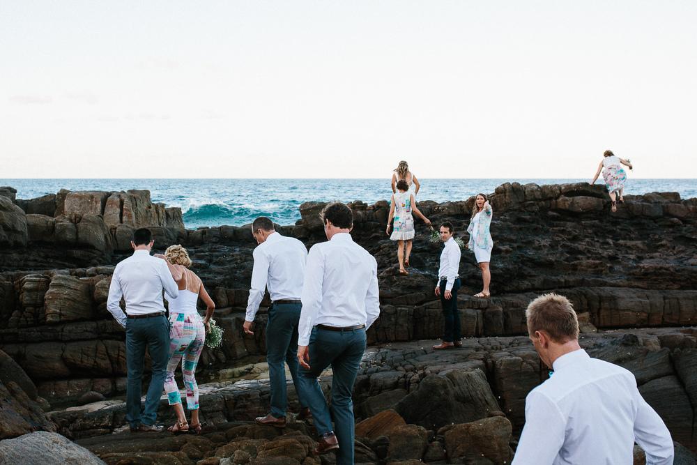 26-Sunshine Coast Wedding Photographer Roy Byrne.jpg