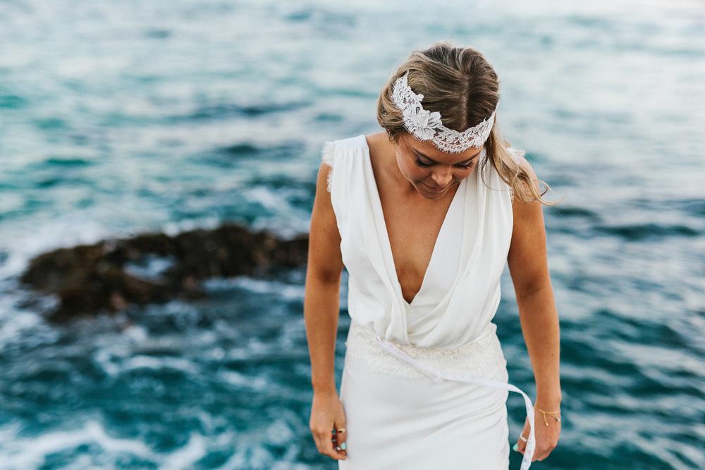 30-Sunshine Coast Wedding Photographer Roy Byrne.jpg