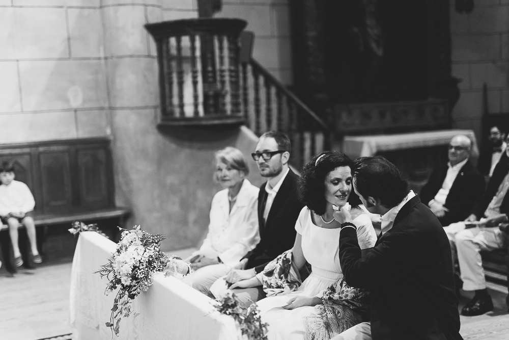 45-Sunshine Coast Wedding Photographer Roy Byrne.jpg