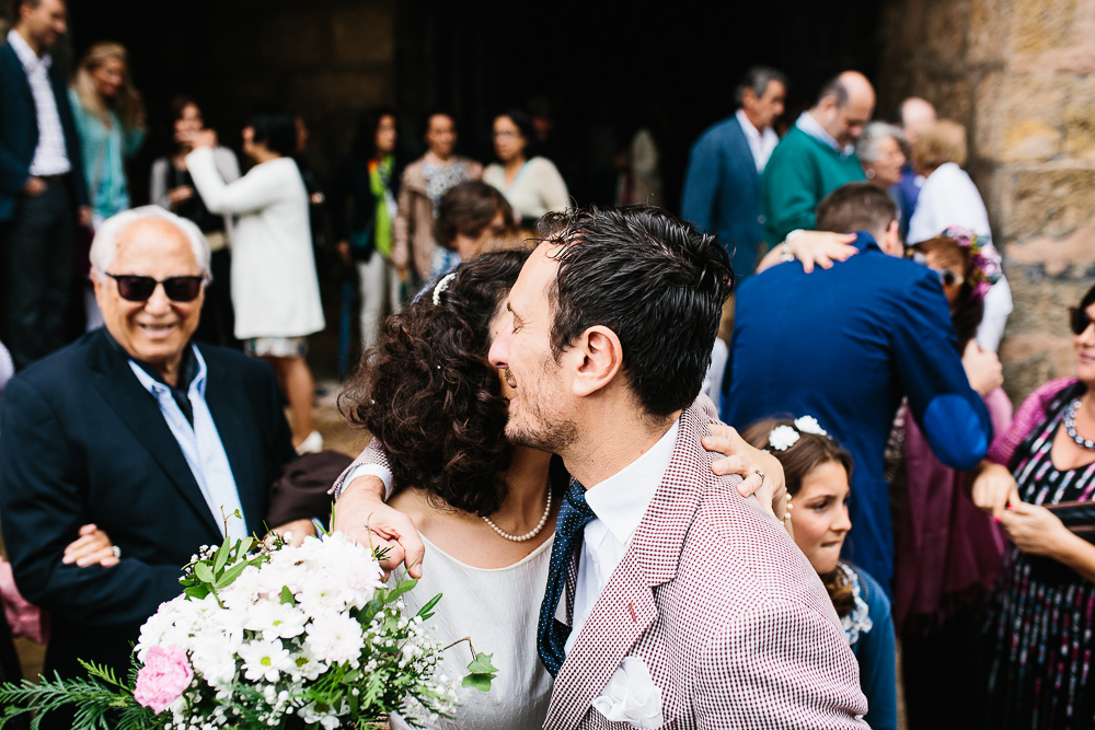 54-Sunshine Coast Wedding Photographer Roy Byrne.jpg