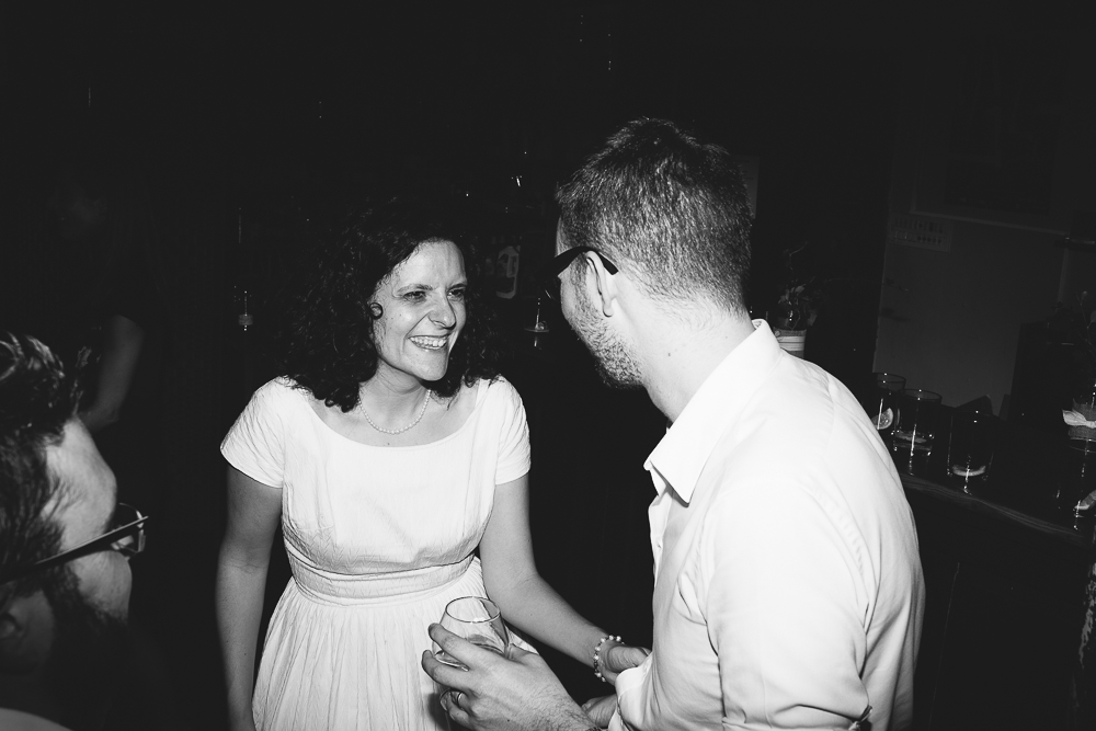 102-Sunshine Coast Wedding Photographer Roy Byrne.jpg