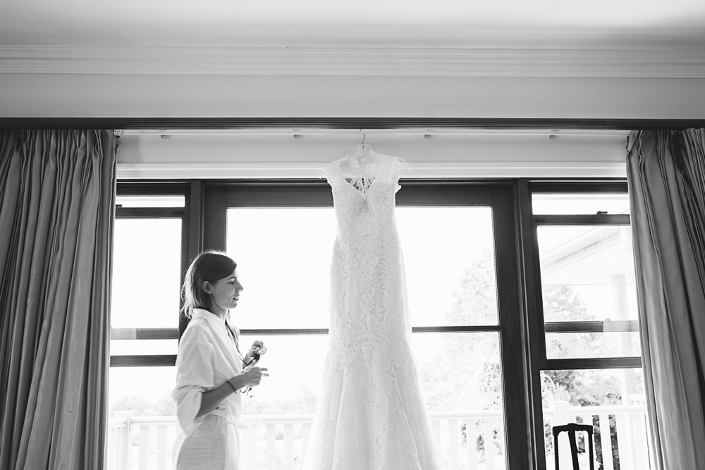 Sunshine Coast Destination Wedding Photographer Roy Byrne