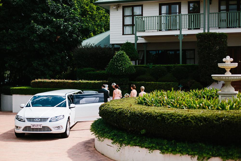 Sunshine Coast Destination Wedding Photographer