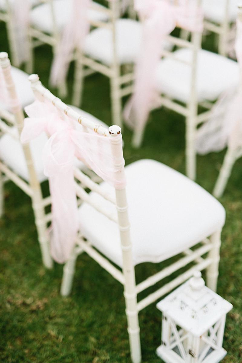 53-Sunshine Coast Wedding Photographer Roy Byrne.jpg