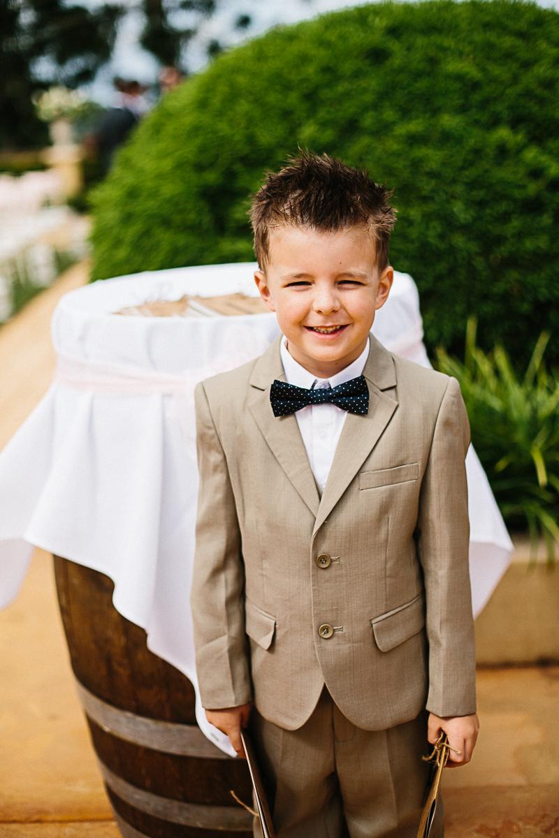 56-Sunshine Coast Wedding Photographer Roy Byrne.jpg