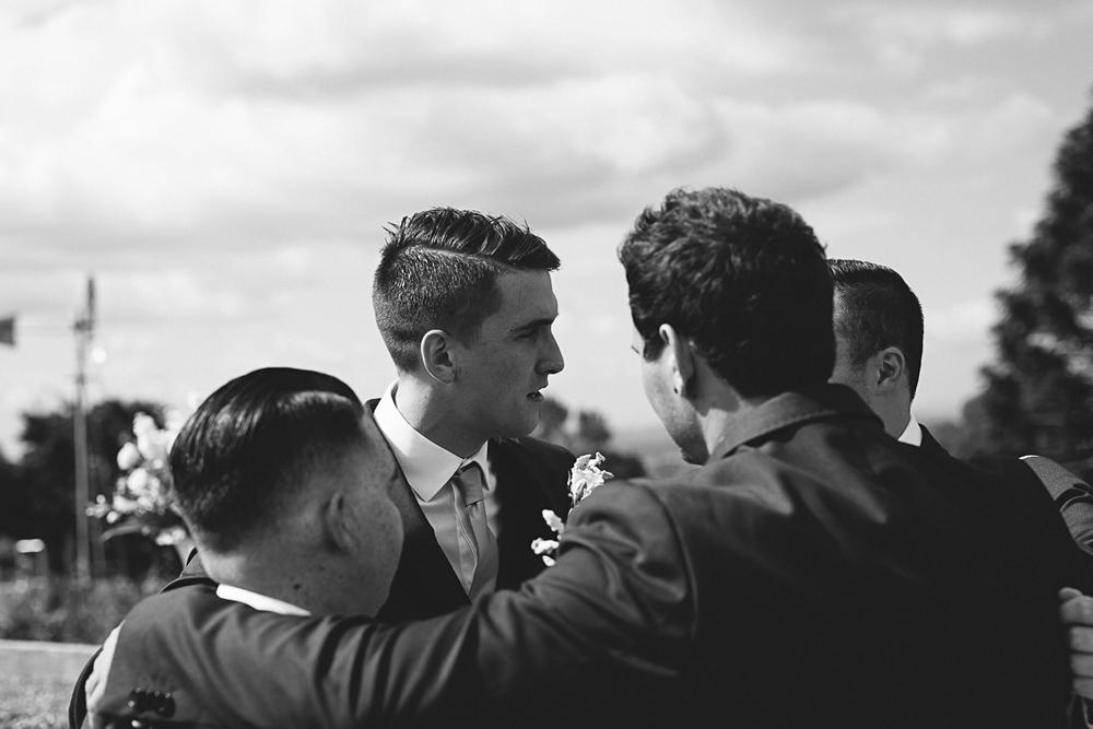 60-Sunshine Coast Wedding Photographer Roy Byrne.jpg