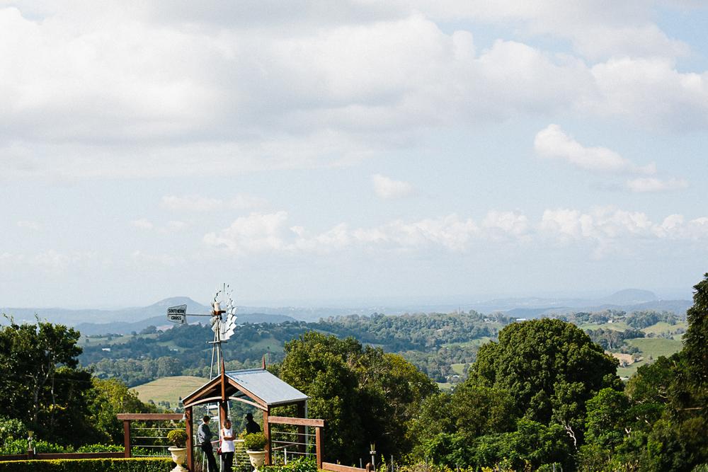 59-Sunshine Coast Wedding Photographer Roy Byrne.jpg