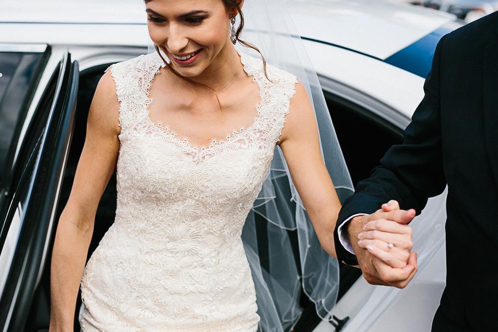 61-Sunshine Coast Wedding Photographer Roy Byrne.jpg