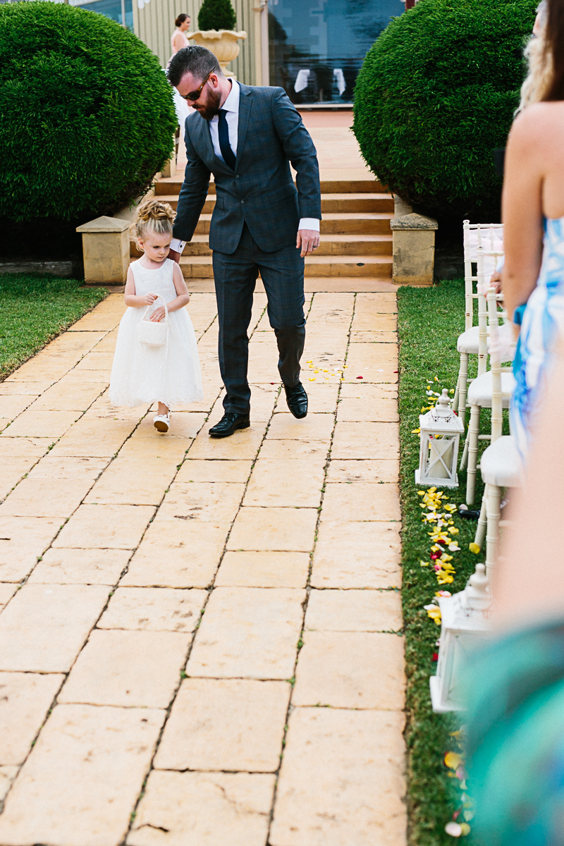 63-Sunshine Coast Wedding Photographer Roy Byrne.jpg
