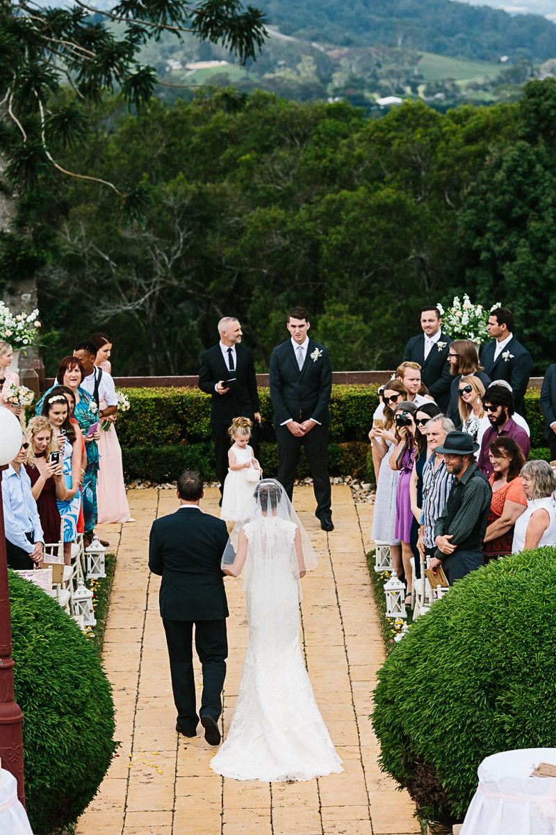 64-Sunshine Coast Wedding Photographer Roy Byrne.jpg