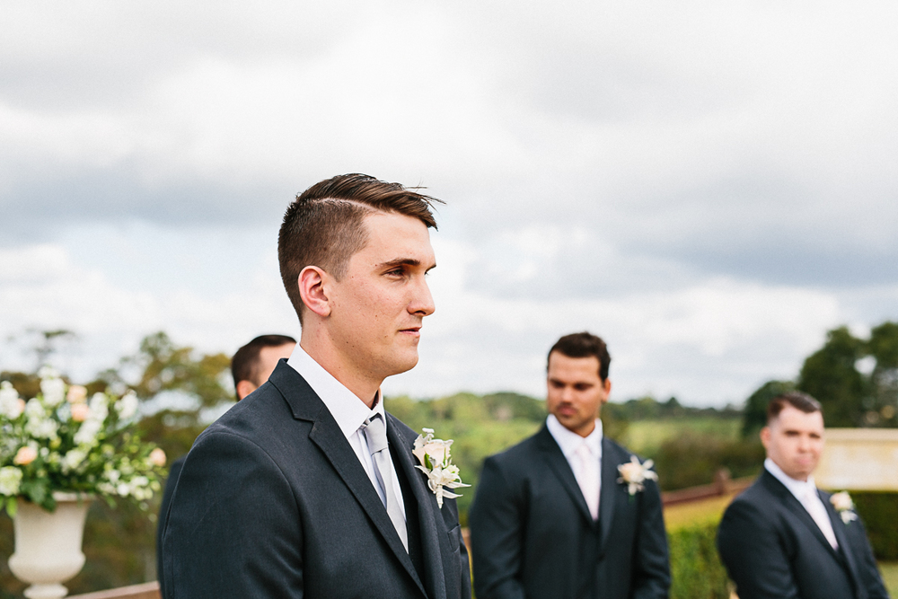 65-Sunshine Coast Wedding Photographer Roy Byrne.jpg