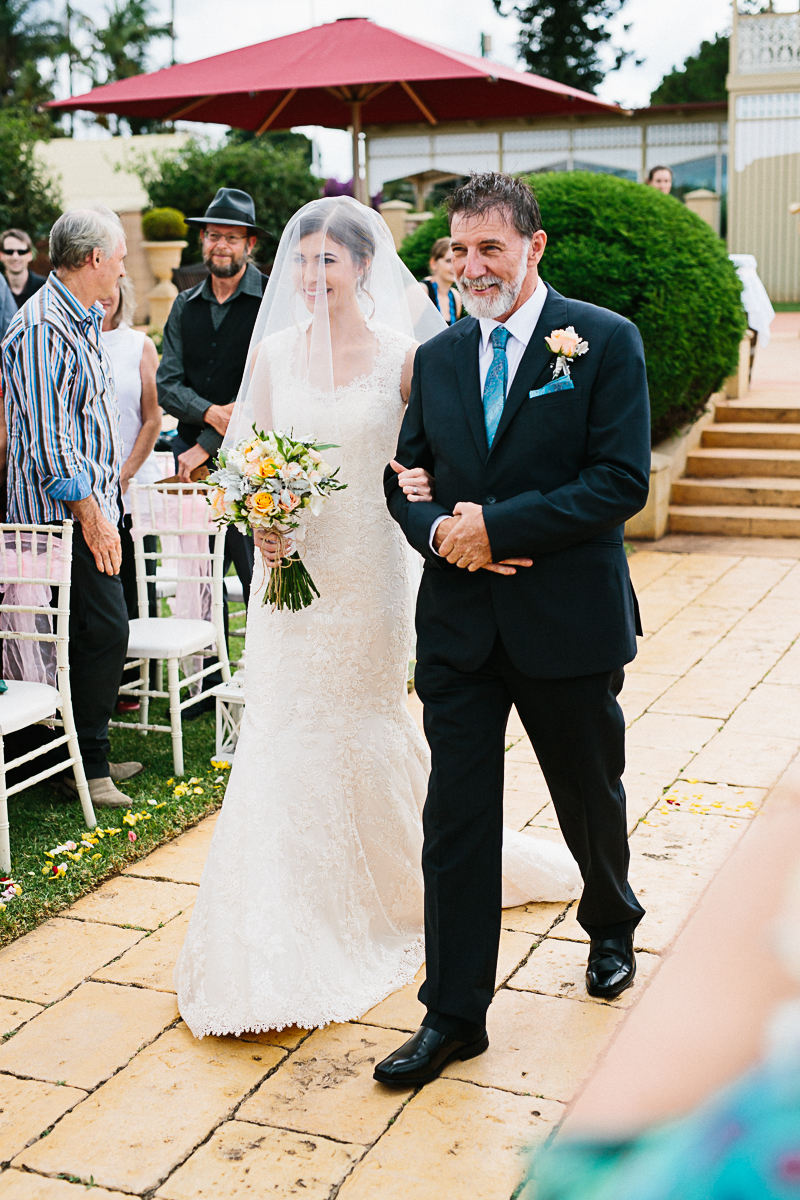 66-Sunshine Coast Wedding Photographer Roy Byrne.jpg