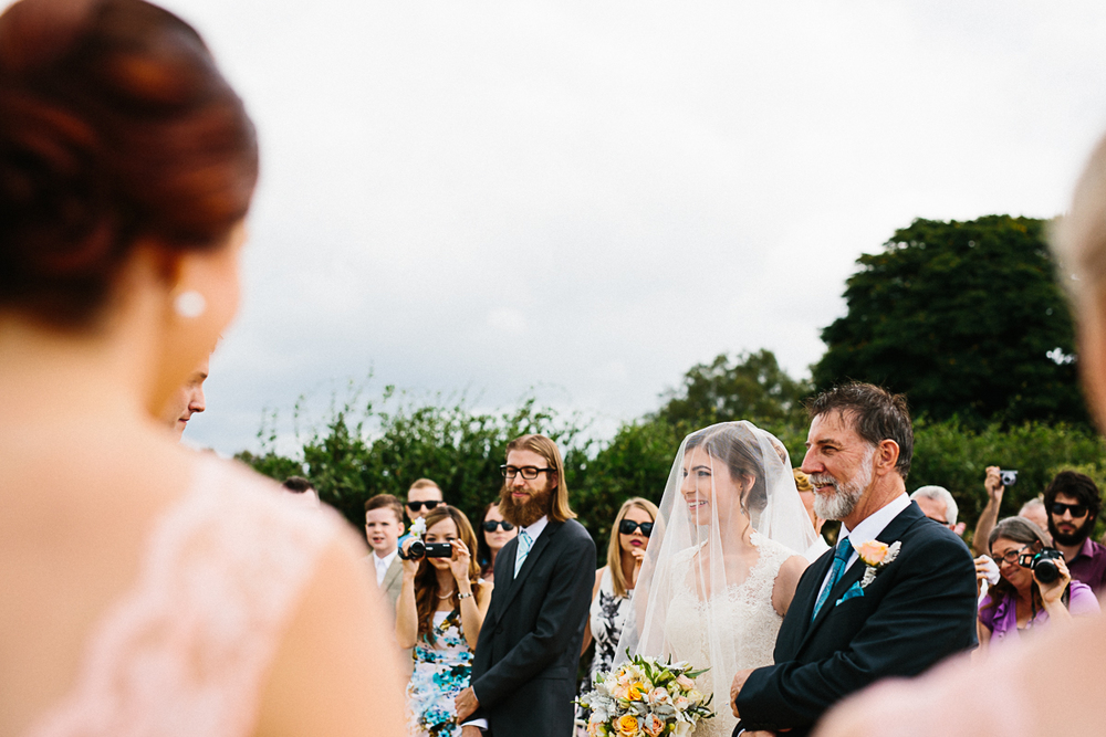 67-Sunshine Coast Wedding Photographer Roy Byrne.jpg