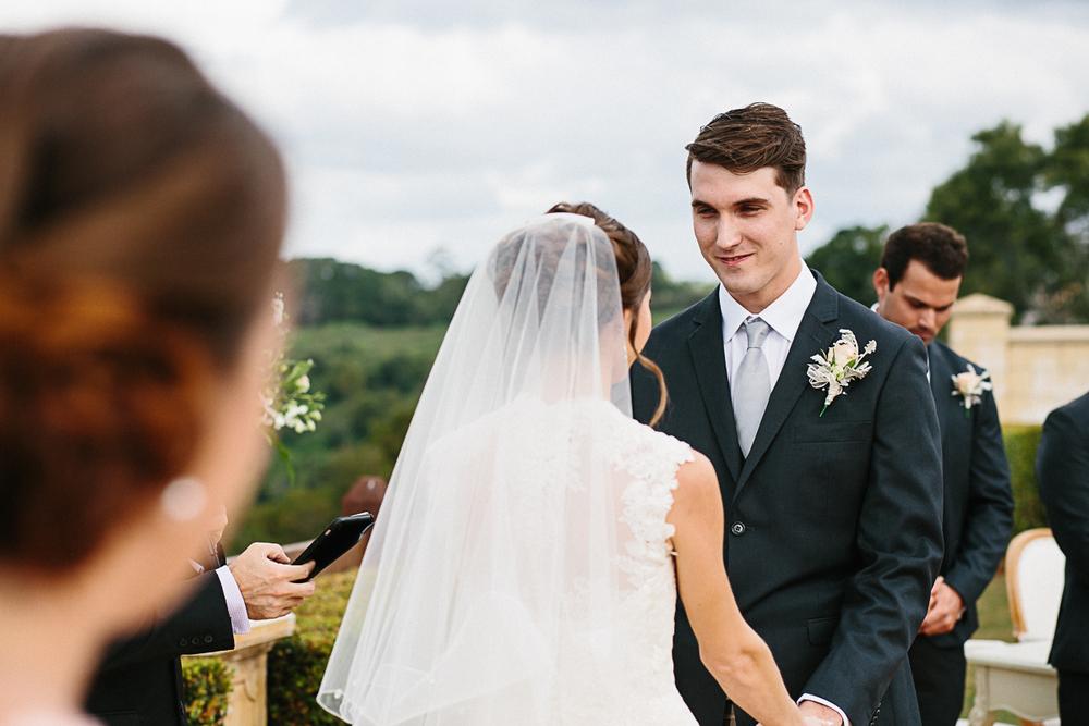 68-Sunshine Coast Wedding Photographer Roy Byrne.jpg