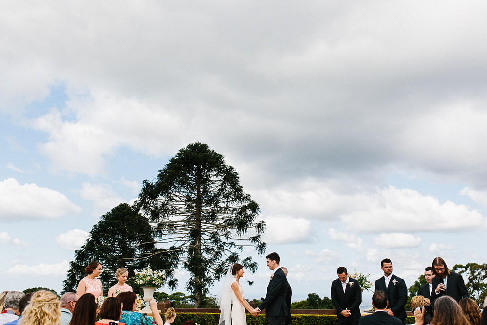 69-Sunshine Coast Wedding Photographer Roy Byrne.jpg