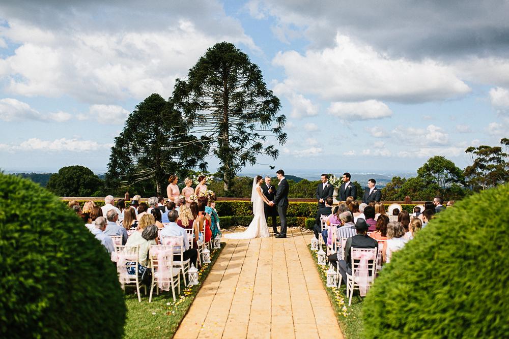 71-Sunshine Coast Wedding Photographer Roy Byrne.jpg