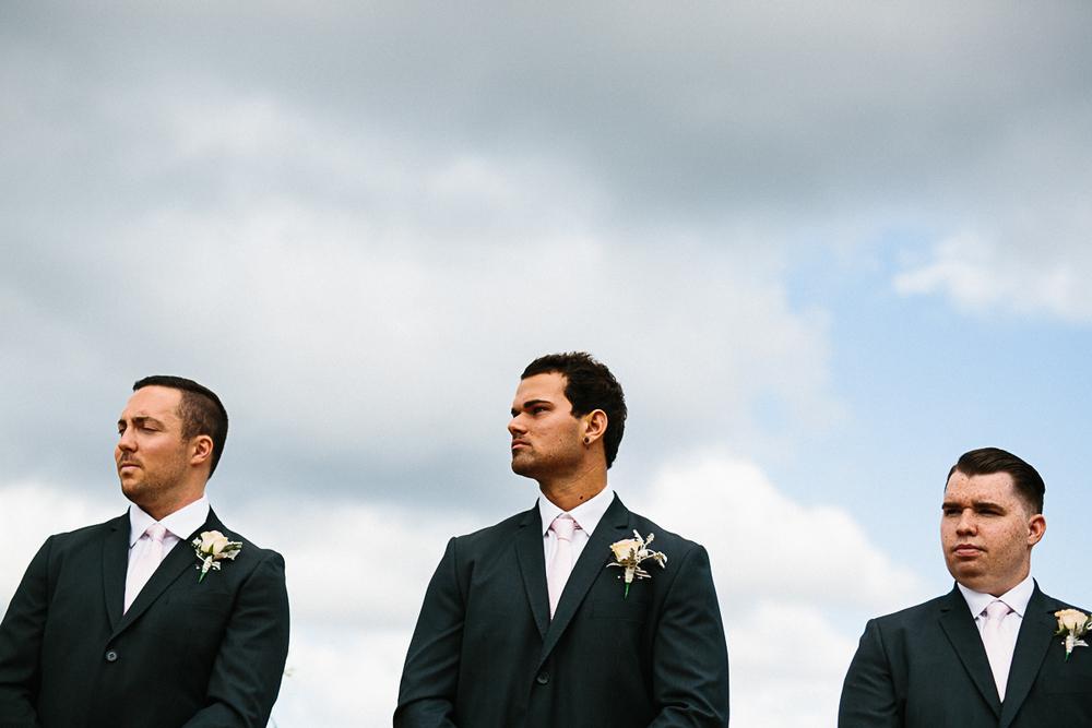 72-Sunshine Coast Wedding Photographer Roy Byrne.jpg